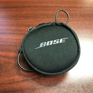 Bose Other - Bose sound sport earphones